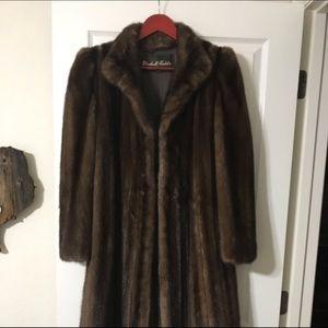 15c54ad5a5e Pritti Jackets   Coats